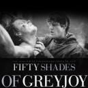 50 sombras de Greyjoy