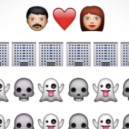 Juego de Tronos contada con emoticones de Whatsapp