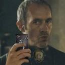 Un selfie de Stannis pa´l Face
