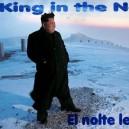 El veldadelo Ley del Nolte