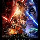 Star Thrones the force awalkers