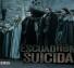 Escuadrón Suicida de Westeros