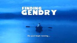 Buscando a Gendry