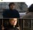 Te pasas Bran, te pasas