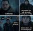 Bran es un loquillo