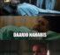 Deadpool trolleando a Daario Naharis