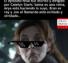 Episodio final escrito por Catelyn Stark