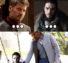 Jaime y Jon como padre e hijo