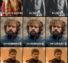 La complicada familia Lannister