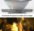 Reparando cerebros como Dothraki