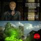 Guía práctica de Cersei Lannister