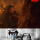 La muerte de Lyanna Mormont