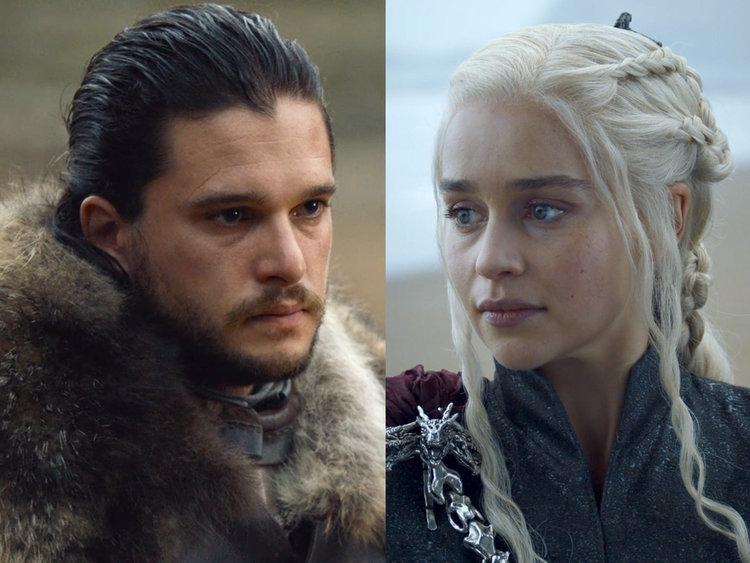 Game of Thrones: Reddit predice cada movimiento de la