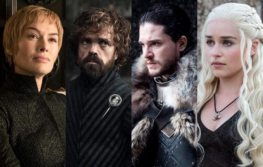 Game Of Thrones Las Mejores Frases De Todas Las Temporadas
